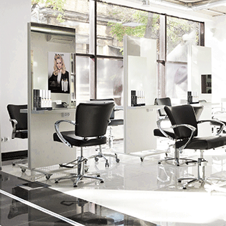 2-academy-and-salons
